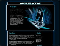 b2ACT page