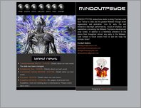 Mindoutpsyde page