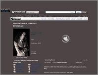 List of download websites