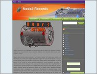 Node3 Records page