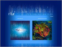 R-Tur page
